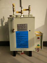 LNG气化站 CNG减压调压设备 LPG气化设备;