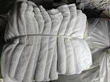 广州诺诺擦机布毛巾布床单布批发行;