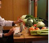 怎样注册食品检测公司 食品检验机构