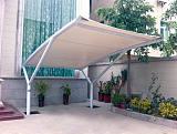 膜结构 膜结构车棚 膜结构工程 临朐膜结构;