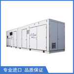 进口氢气发生器美国德立台TITAN H2Oasis系列制氢机
