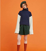 毛衣工厂|毛衣厂家