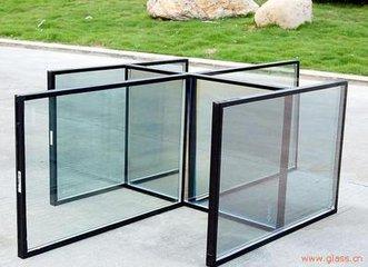 恒丰伟业玻璃bwin手机版登入钢化玻璃6mm