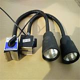 JL50D卤钨泡工作灯,JL50B,JL50F机床工作灯,LED工作灯;