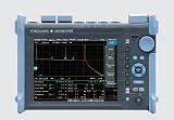 横河OTDR光时域反射仪AQ7282A;