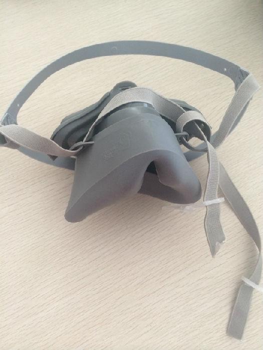 供应粘覆性好的TPE包胶塑料原料;