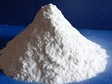第一工业制药 锂电池增稠剂 CELLOGEN系列 CMC;