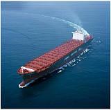 供應國際海運 BEIRA/MAPUTO 貝拉/馬普托 散貨拼箱/集裝箱