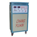 供应硅整流充电机智能充电机全自动充电机;