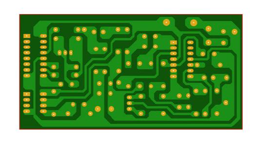jkcfpcb加工 pcb电路板加工,pcb电路板打样,pcb加工;