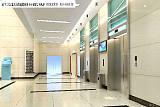 重庆建筑装饰设计 建筑装饰施工公司;