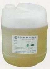 SC-608玻璃清洗剂;
