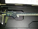 专业维修卡尺、千分尺等量具量表;