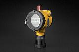 供应特安气体检测仪 ESD200