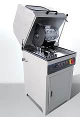 供應Iqiege-2100D/LSQ100型金屬非金屬切割機;