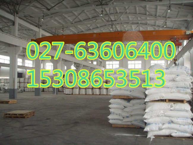 湖北漂白粉生产厂家;