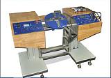 供应协成MUT系列精密抛光设备, 自动化抛光设备