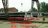 Q235B螺旋钢管 普碳螺旋钢管 碳素螺纹钢管 螺旋钢管最新价格;