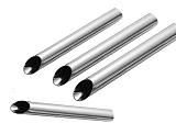 供應不銹鋼焊管溫州佛山產地上海昆山低價出售可送到