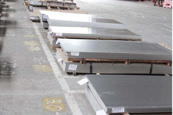 供应300系列不锈钢板(卷),昆山上海批量送到;
