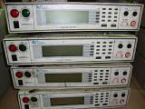 专业提供仪器仪表维修;