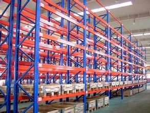 天津星辉鼎信货架生产工厂仓储货架北京仓储货架欢迎定做