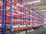 天津星辉鼎信货架生产工厂仓储货架北京仓储货架欢迎定做;