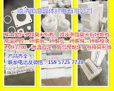 1260除渣型硅酸铝纤维板无石棉陶瓷纤维板隔热板