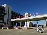 宁波新空港-栎社保税物流中心专业报关报检等一条龙供应链服务
