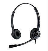 供应麦尔迪MRD612系列高端话务耳机;