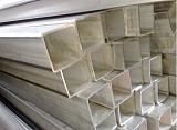 廠家直銷不銹鋼方管、不銹鋼矩形管、不銹鋼無縫方管、不銹鋼直縫方管