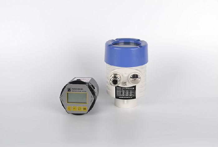 ANL-8260 系列26GHz脉冲雷达物位计PCBA电子模块(套件);