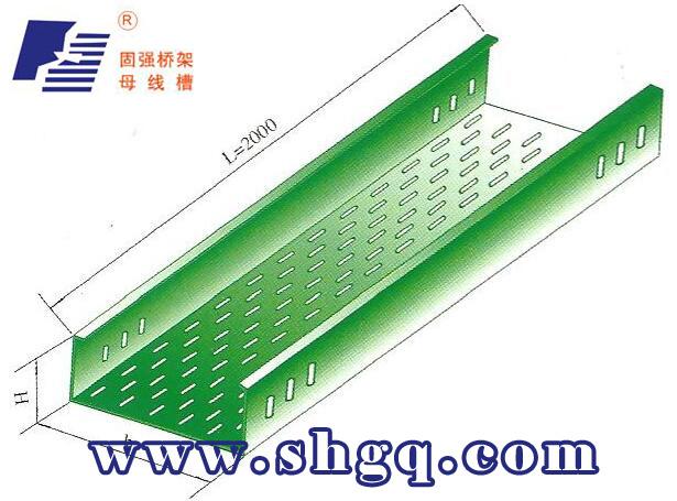 托盘式直通电缆桥架厂家托盘式直通电缆桥架生产工厂;