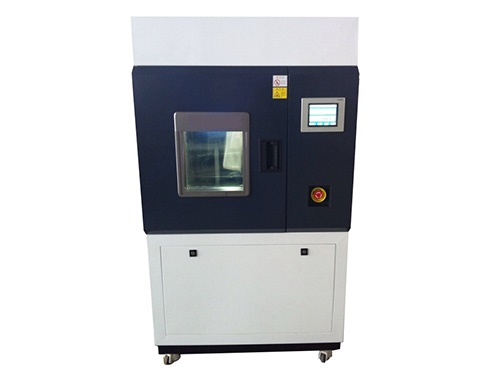 供应高低温交变试验箱,江苏乾龙科技有限公司生产;