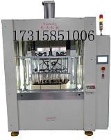 厂家直销玩具电子焊接超声波塑胶焊接机定做自动超声波塑胶焊接机;