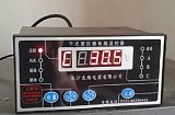 GWC-F干式变压器温度测控仪;
