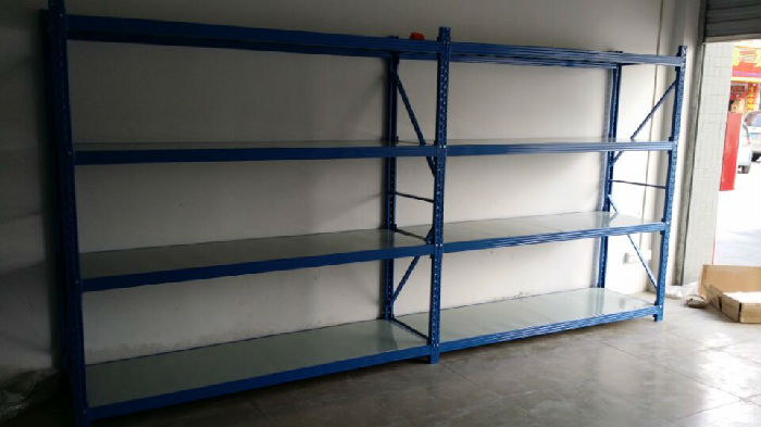 东莞仓储货架,东莞重型仓储货架,寮步货架,东城货架,300公斤货架;