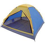 遮阳蓬,雨棚,折叠帐篷,四角帐篷,推拉蓬,帐篷,固定蓬,;