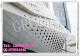 贵港GRC构件浅析GRC欧式装饰构件的发展趋势;