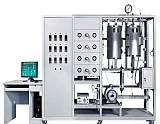 多通道固定床试验装置催化裂化高温热解装置西安榆林淮安;