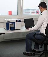 供應德國進口實驗室火花全譜直讀CCD光譜儀,移動式光譜儀;