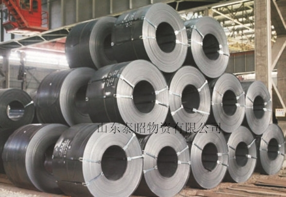 济钢普板、锰板、卷板;