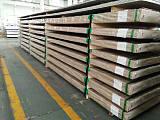 现货供应304不锈钢板;
