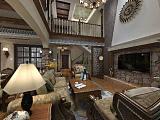 柳州裝飾公司揚名裝飾提供家居產品設計服務;