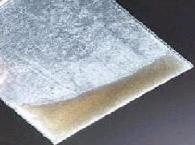 本公司邻氯苯基环戊基酮价格低廉,质量保证,可送货上门;