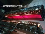 玻纤布烘干设备燃气改造 玻璃纤维布烘干机改造 ;