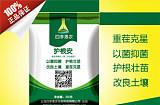 供应高效对抗土传病微生物菌剂护根安_可以改良土壤的微生物菌剂