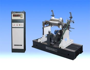 平衡机,平衡机 加工,动平衡机;