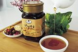 神农蜂语喜蜜——来自18年蜂产品品牌的甜蜜祝福;