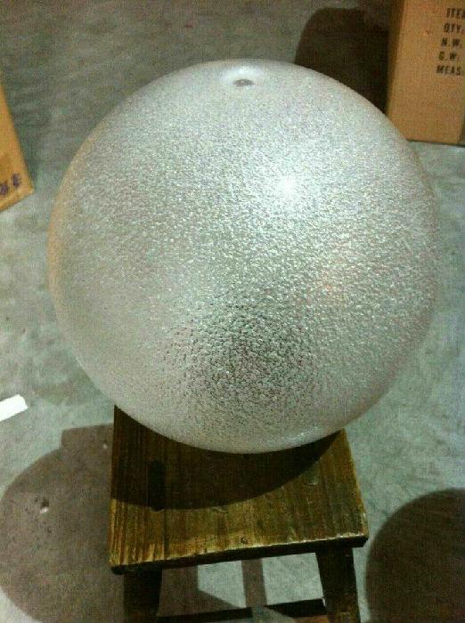 透明GPPS發泡劑/透明AS發泡劑/透明PMMA發泡劑